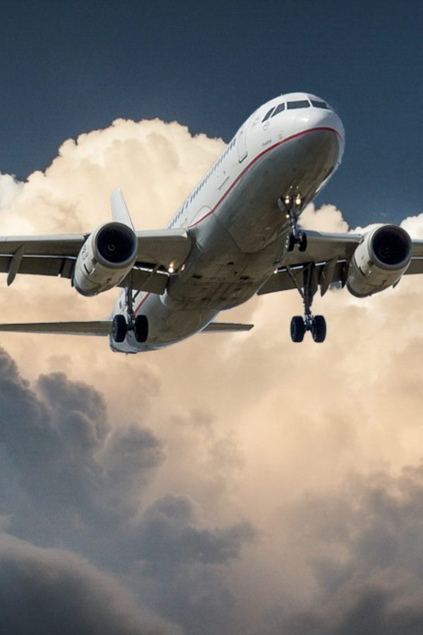 7 Easy Tips for Getting the Best Price on Airline Tickets