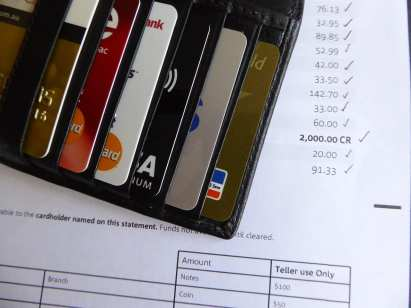 bank statement amazon prime