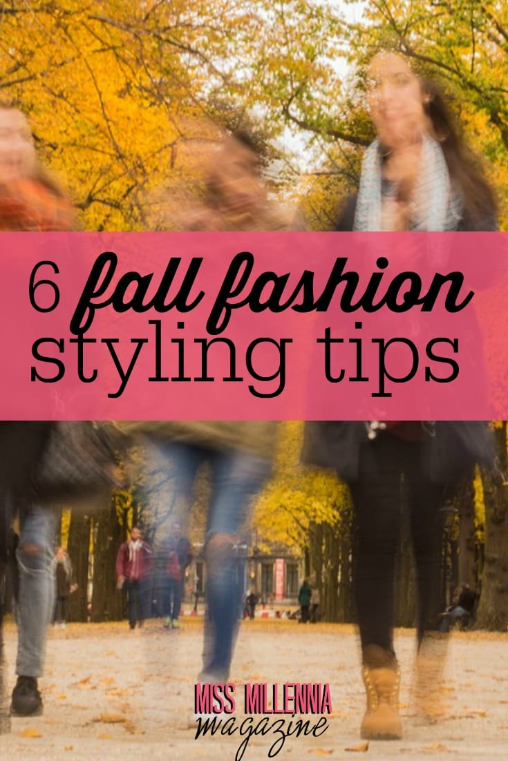 #ad Check out 6 Fall fashion styling tips to make the transition into Fall easier! Partnership with Colgate Optic White #DesignerSmile