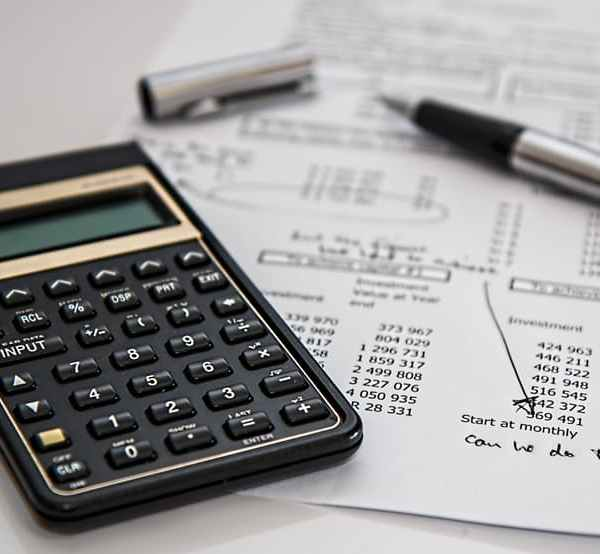 Signs You Need To Take Your Finances More Seriously