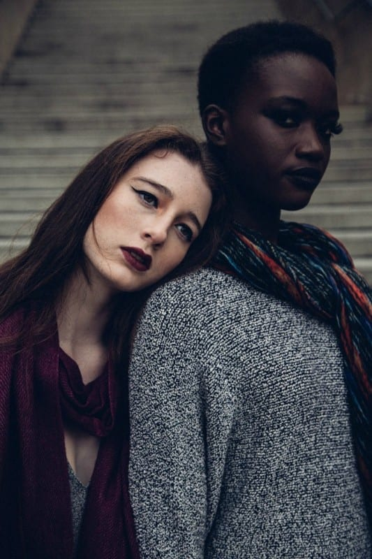 Ways White Women Can Support Their Sisters of Color