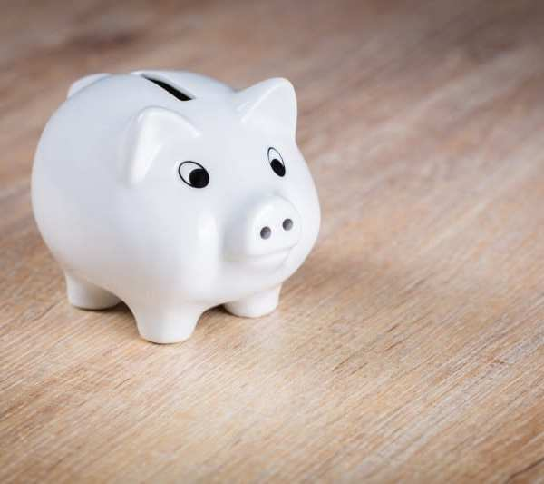 11 Budgeting Tips That Are Easy to Stick To