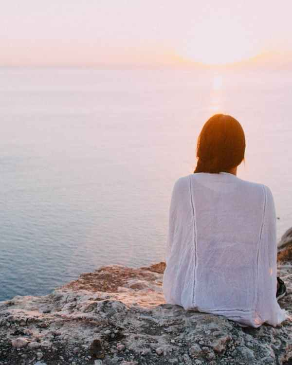 Top 5 Ways to Award Yourself with Some Me Time