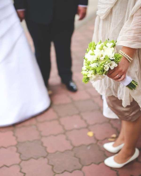 invite to your wedding