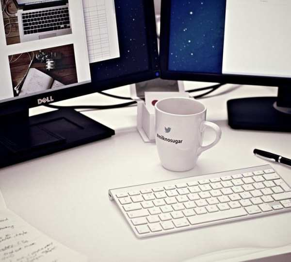 10 Ways To Improve Your Career Prospects