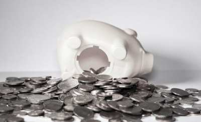 Boost Up Your Savings