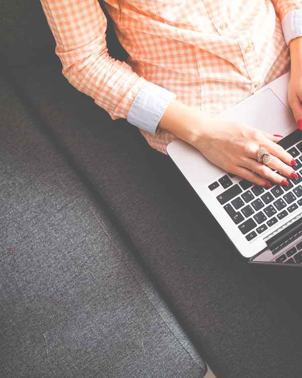 10 Actionable Tips to Make Working From Home Work