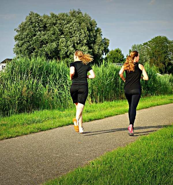5 Easy Ways To Keep Fit Without Going to The Gym
