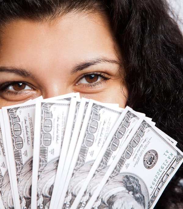 The Most Important Money Tips For Women