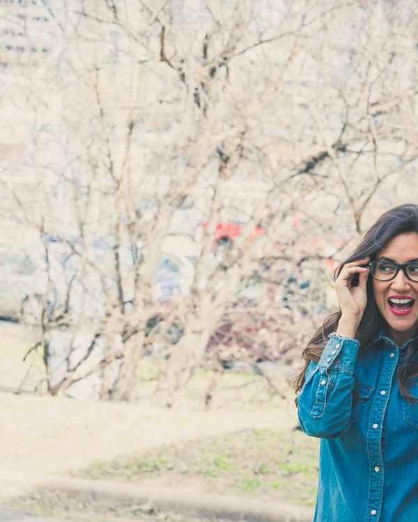 Listen Up, Millennials: You Need a Future-Proof Career