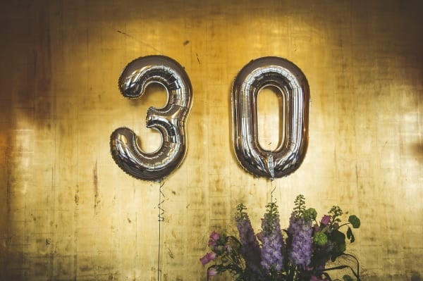 9 Cool Things You Should Absolutely Do Before Turning 30