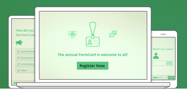 online tools big events