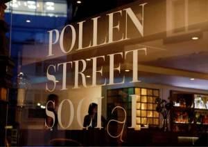 pollen_street1