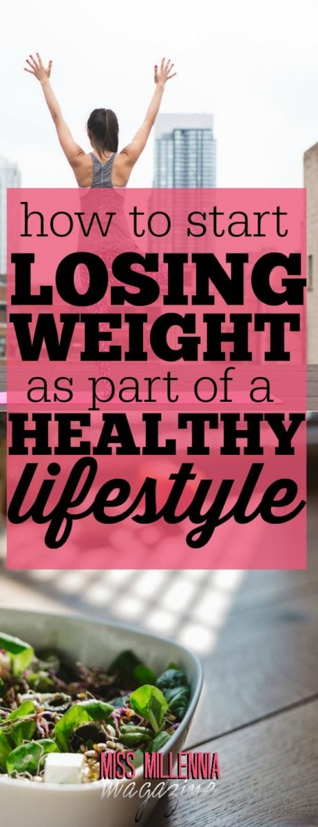 Losing weight quickly by cutting out certain food groups for guaranteed results, may do what they say at the time, but are they sustainable?