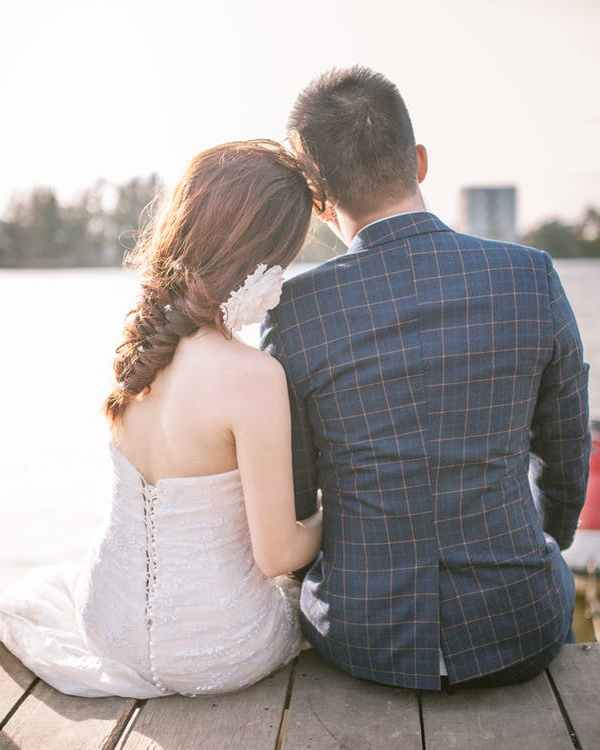 10 Best Ideas for a Frugal Wedding on a Budget