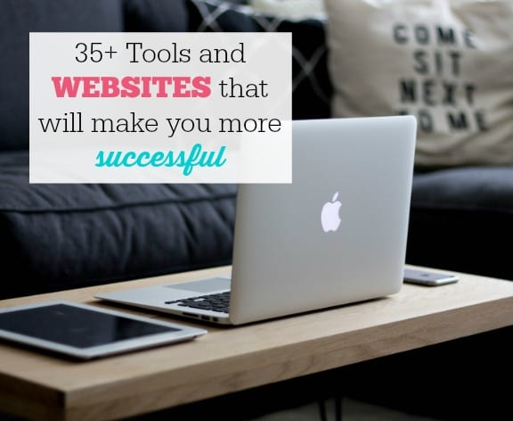 35_tools-and-websites-that-will-make-you-more-successful