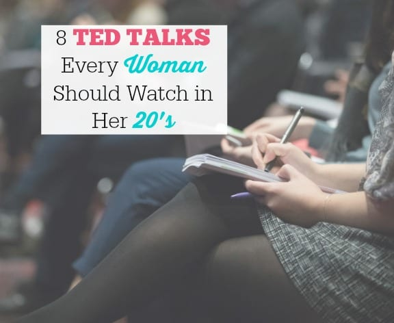 8-TED-Talks-Every-Woman-Should-Watch-in-Her-20s-2