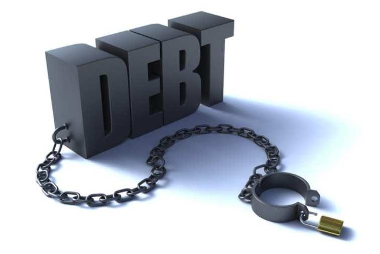 best financial year