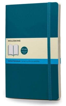 notebooks for entrepreneurs