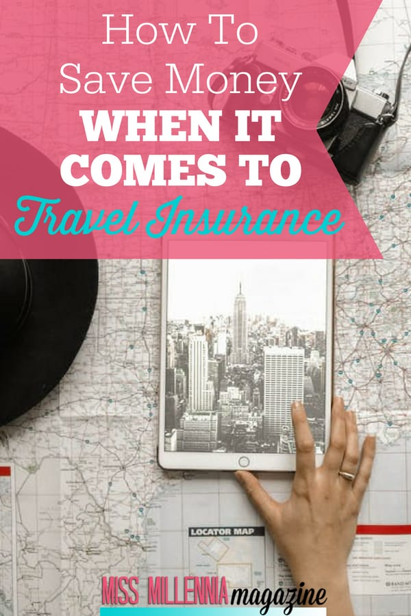 We've written this article to give you the best pieces of advice on how to get affordable travel insurance that shows quality, too.