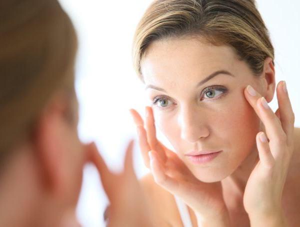 How to Choose Perfect Eye Regimen for Wrinkle Free Eyes