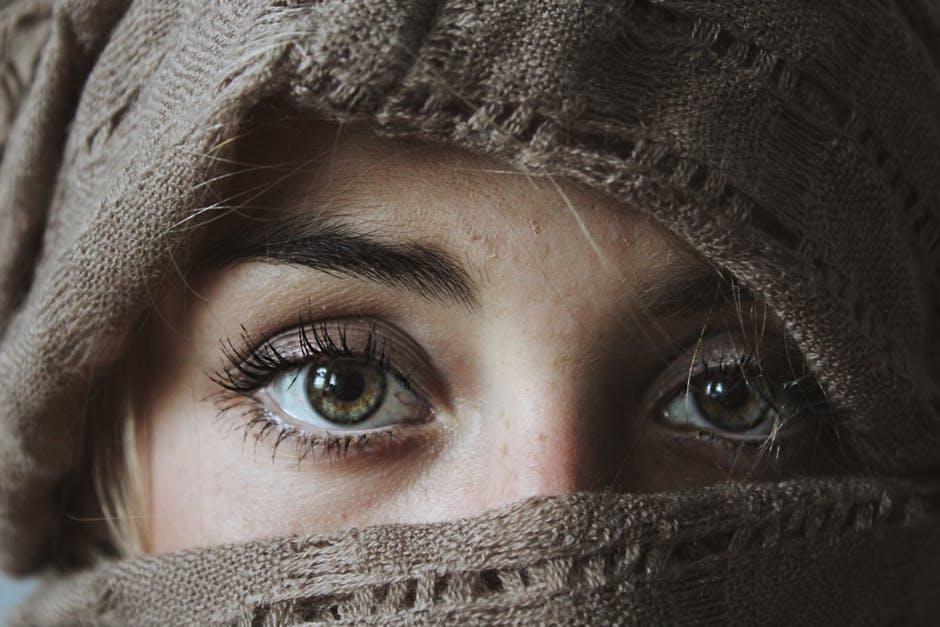 eye regimen