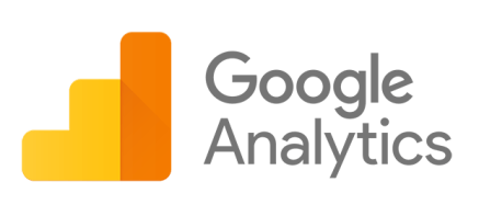 Google Analytics best tools for bloggers