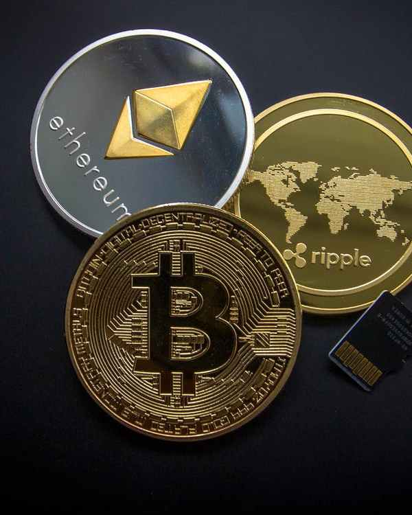 How Cryptocurrencies Can Help Improve Your Lifestyle