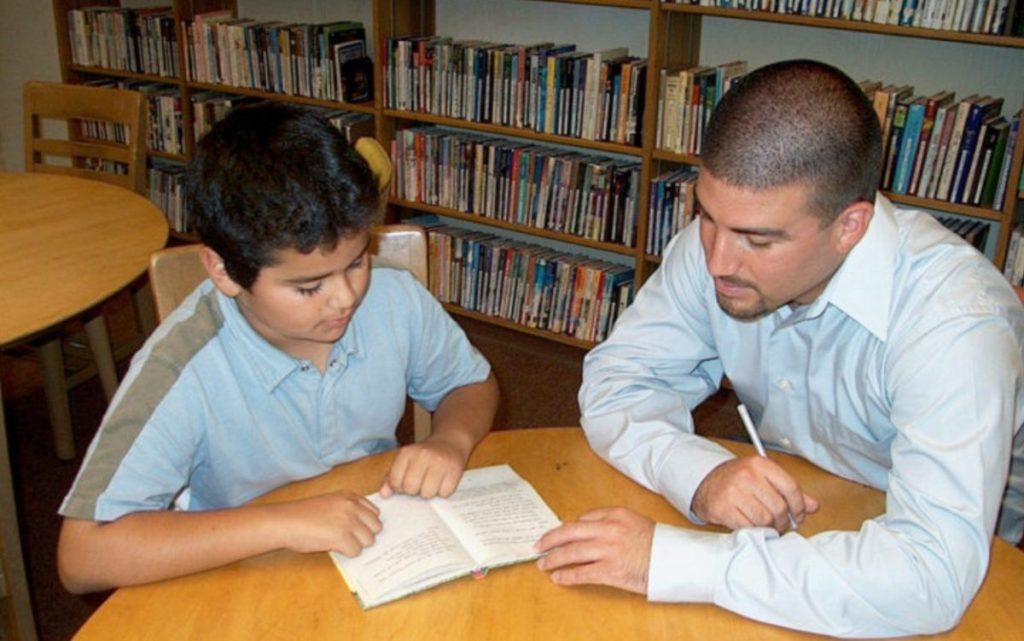 private tutor