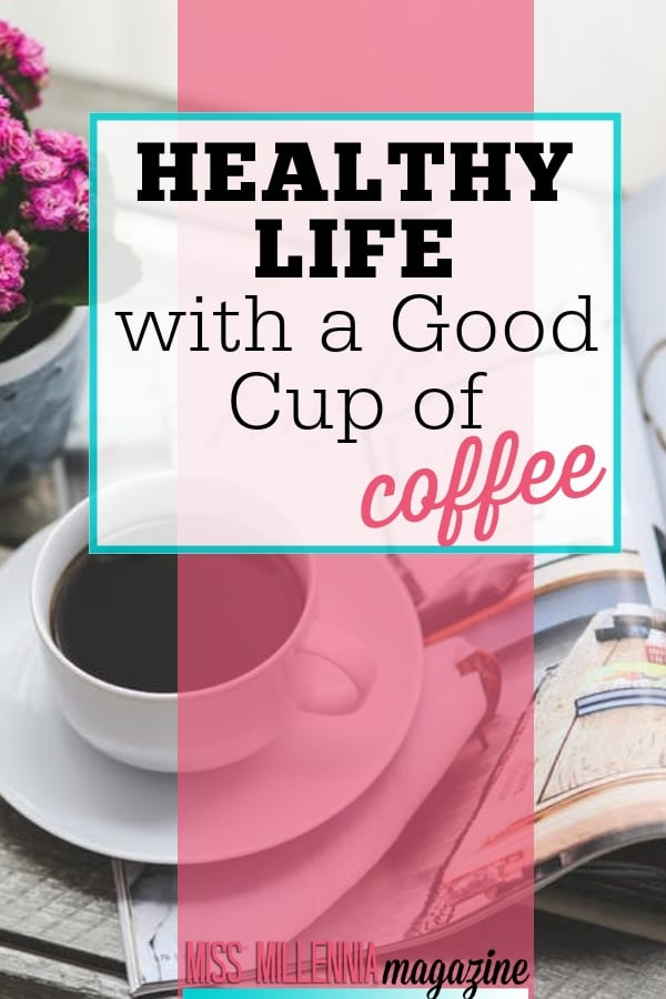 Why is coffee one of the world's most favored beverages? Let's look at some of the other benefits of drinking a cup of coffee.