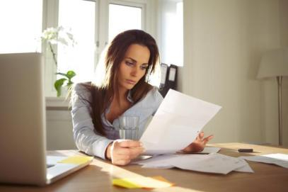 finding solutions to personal debt