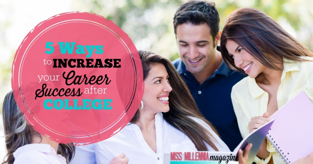 fb image 5 ways to increase career success after college