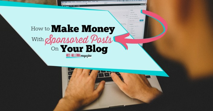 M3-FB 1 How to Make Money With Sponsored Posts On Your Blog