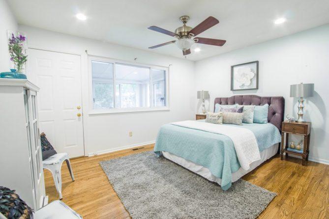 bed-bedroom-furniture-1790398