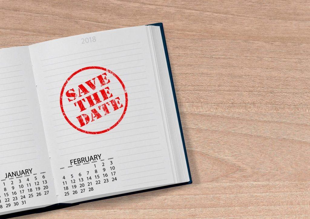 calendar-3045963_1920