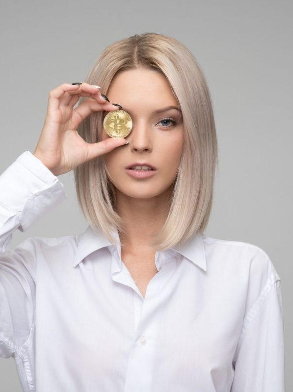 Millennials and Cryptocurrency