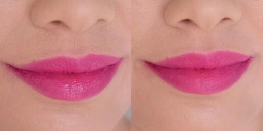 Smashbox Lipstick Transformer Vergleich.jpg