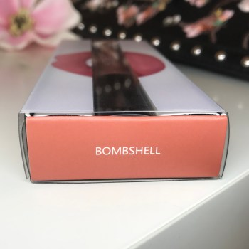 Huda Beauty Bombshell 3