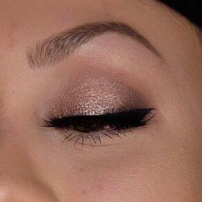 MAC Beam Time Eye Make-up