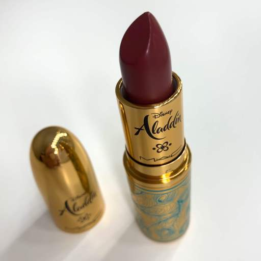 Rajah Lipstick