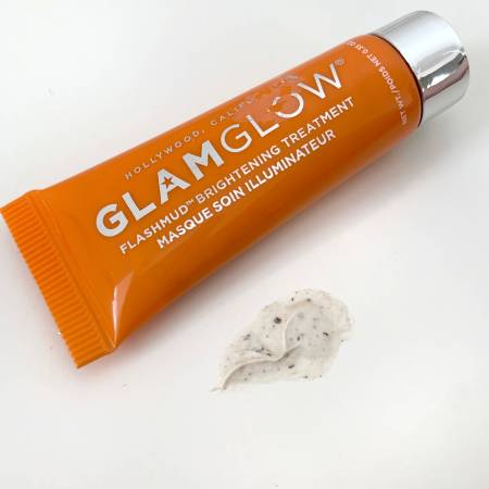 Flashmud Brightening Treatment -Review