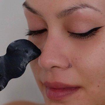 Nose-Strip Patchology Breakout Box Break outs Erfahrung
