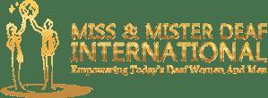 MMDI Logo & Title