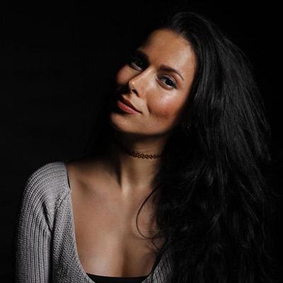 Samira Khalaj