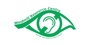 Windmill Resource Centre