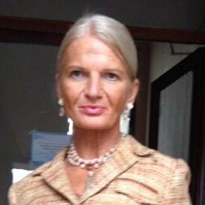 Marina Bolfek