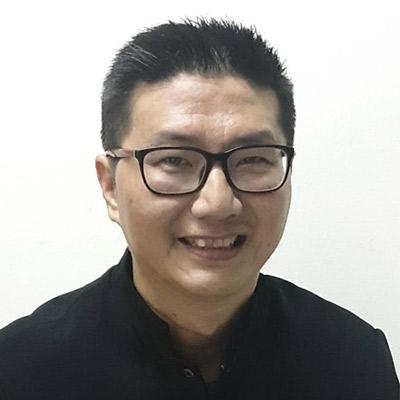 Lee-Siow-Hua