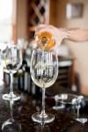 Asheville Wine Tasting, Addison Farms Vineyard, Wine Tasting in Asheville