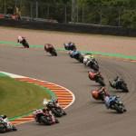 Sachsenring MotoGP 2017