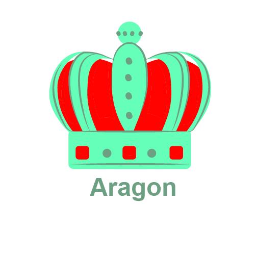 Die Rückkehr des Königs